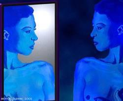 mujer-espejo2