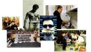 recorte-collage-web.jpg