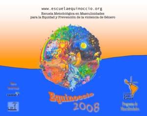 equinoccio-2008