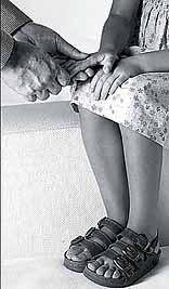 restaurar-el-abuso