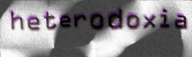 heterodoxia_title1.jpg