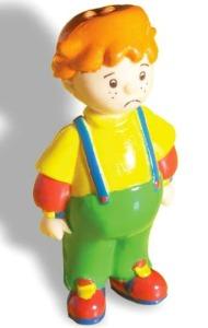 abuso-sexual-infantil-no-themis-dic08