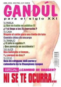 por_fin_una_revista_para_hombres_3