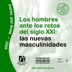 nuevas-masculinidades-20091