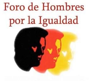 fhx-logo