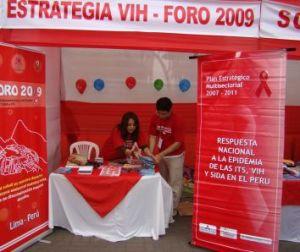 foro-vih-2009-lima