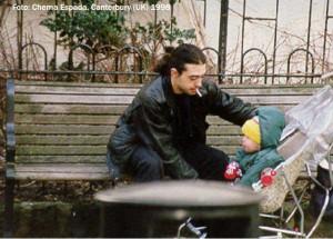 canterbury-1998