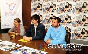 viceministerio_juventud_somosgay