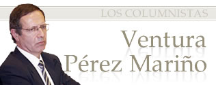 ventura_perez_marino