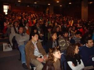 publico seminario chile