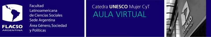 Mainstreaming heterodoxia for Aula virtual generalitat valenciana
