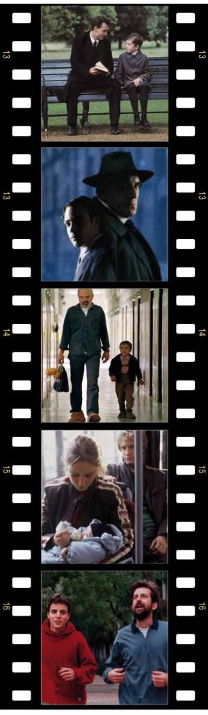 ciclo-cine-padres