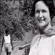 Mary Douglas (1921–2007)