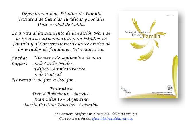 Invitaciónes para boda cristianAS - Imagui