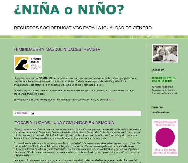 Example essay topics, free essays