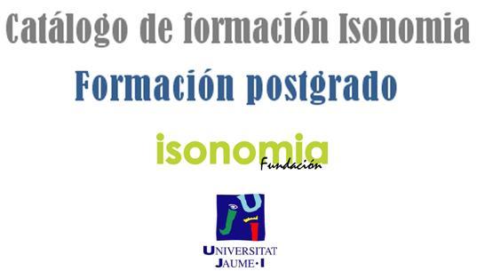 isonomia 2013