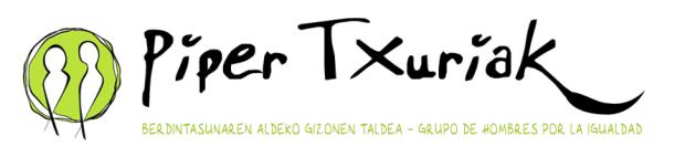 Piper Txuriak - Guindillas Blancas | ghi.bizkaia@gmail.com 2013-07-01 08-41-35