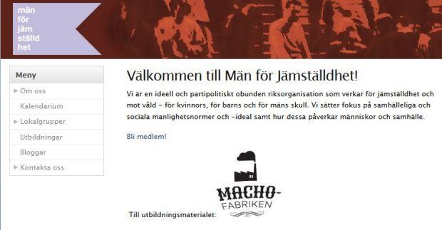 FireShot Screen Capture #158 - 'Välkommen till Män för Jämställdhet! I Män För Jämställdhet' - www_mfj_se_#!