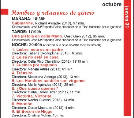 Folleto_La_Mujer_en_Escena_10.10.13